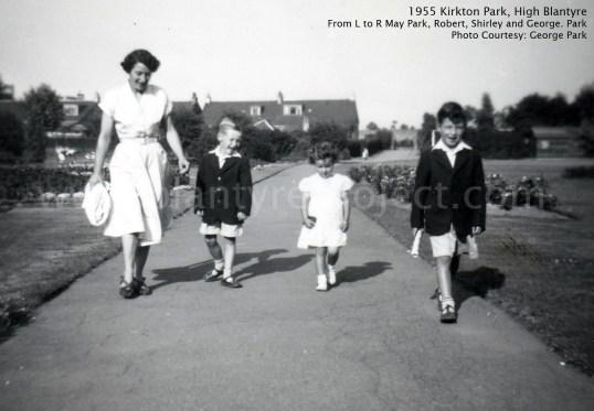 1955-kirkton-park-wm