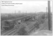 1963 Craighead Junction
