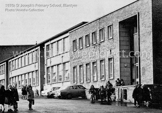 1970s-st-josephs-wm