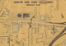 1977-glasgow-road-redevelopment-wm