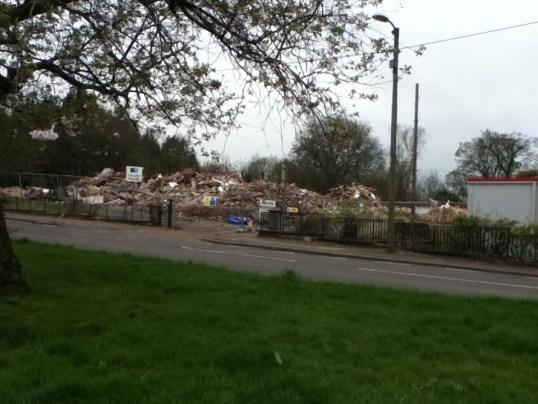 2012-april-demolition-remand-home