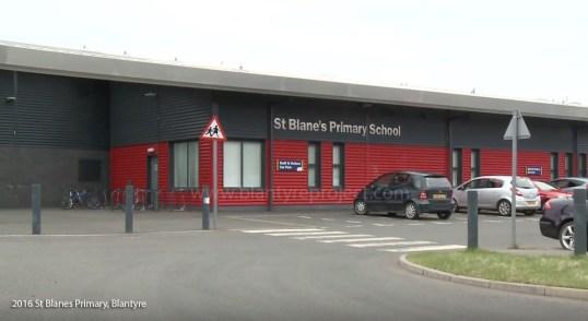 2016-st-blanes-primary-school2-wm