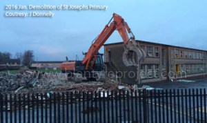 2016-st-josephs-demolition-wm