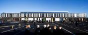 2016 St Josephs Primary School