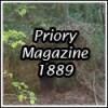 Priory Colliery Magazine
