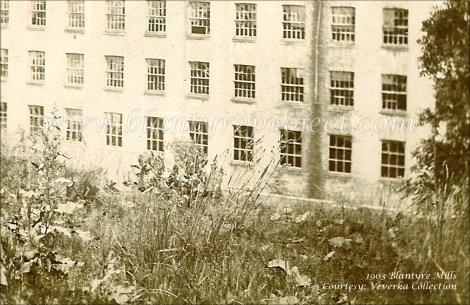 1903-blantyre-mills-2-wm