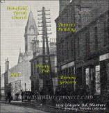 1903 Glasgow Road