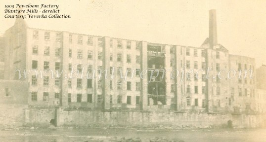 1903-powerloom-factory-wm