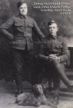 1918 James and John Wilson Potter