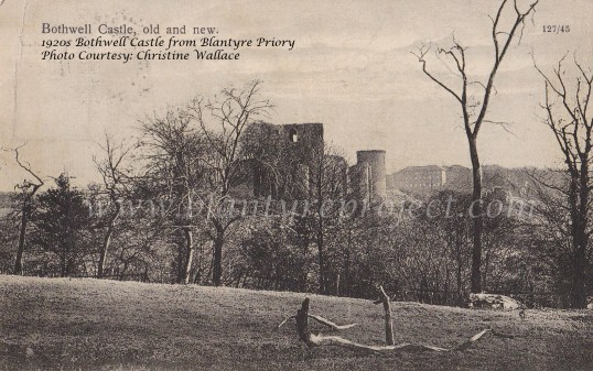 1927-blantyre-priory-wm
