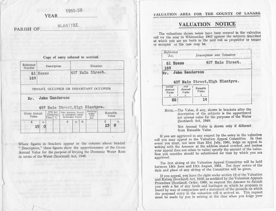 1955-valuation-notice-407-main-street