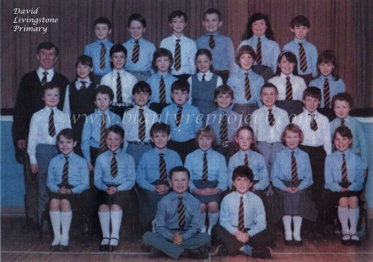 1983-david-livingtsone-primary-wm