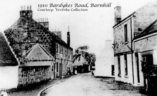1910-barnhill-bardykes-road-wm