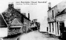 1910 Bardykes Road