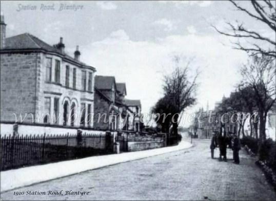 1910-station-road-wm