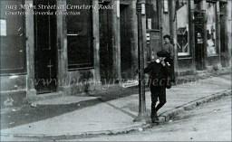 1913 Main Street Cemetery Road