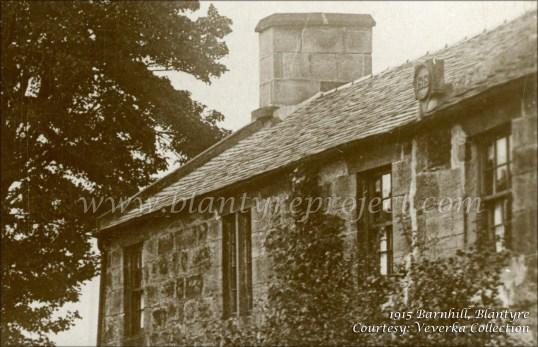1915-barnhill-2-wm