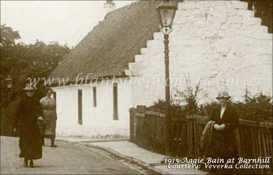 1915 Barnhill
