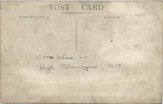 1917-back-of-pc