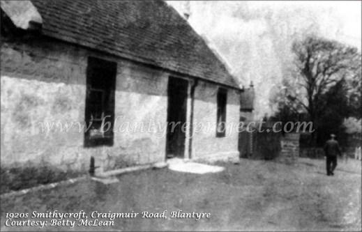 1920-smithycroft-wm