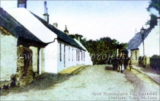 1928-barnhill-wm