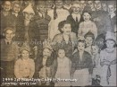 1949-blantyre-cubs-brownies-wm