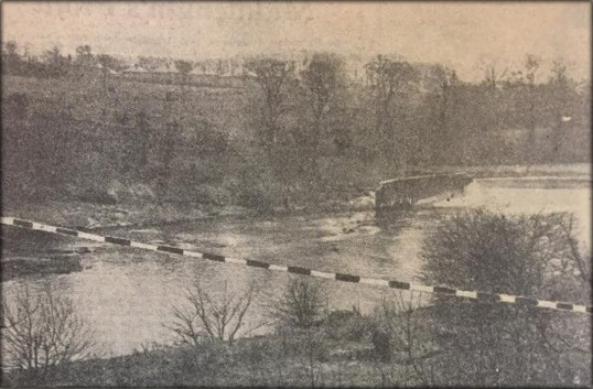 1950-proposed-bridge-at-weir