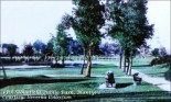 1955 Stonefield Public park