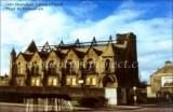 1980 Stonefield Parish Church Ruins