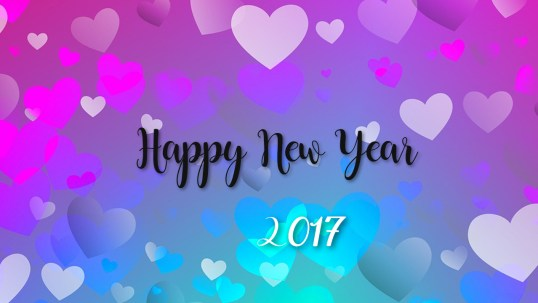 happy-new-year-2017-greeting-cards-images