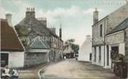 1910 Barnhill better copy