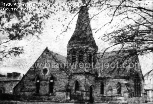 1930-anderson-church-wm