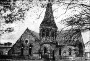 1930 Anderson Church