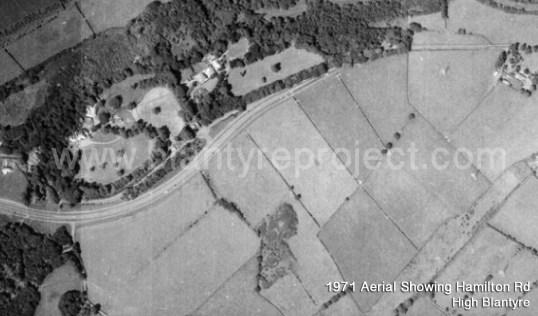 1971-july-blantyre-aerial-wm