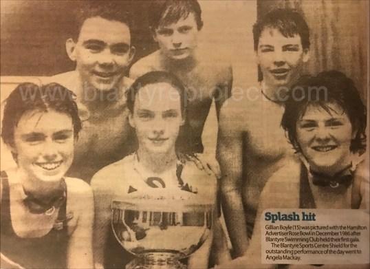 1986-blantyre-swimmers-wm