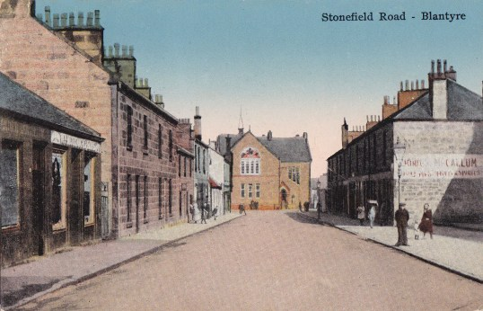 1905-stonefield-road-blantyre-clone