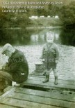 1952 Nickodemus Kakta and grandson Anthony Smith