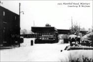 1955 Hunthill Road