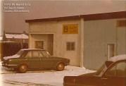 1970s RG Barrett & Co , Church St