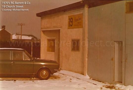 1970s-rg-barret-co-3-wm