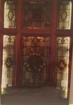 1988 Masonic Windows