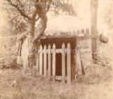 1908 Boathouse Store