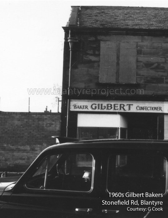 1960s-gilbert-bakers-wm