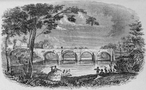 1859 Bothwell Bridge