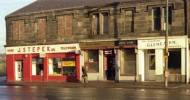 1979 Millars Land, Glencarin Laundry