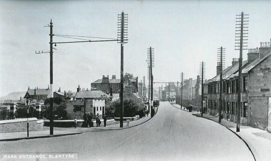 1937-glasgow-road-following-tram-removal