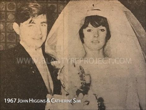 1967 John Higgins & Catherine Sim wm
