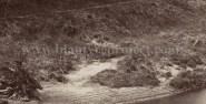 1870 Blantyre riverbank James Valentine