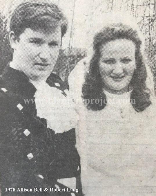 1978 Alison Bell & Robert Lang wm