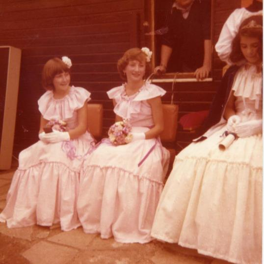 1978-blantyre-gala-day